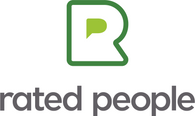 Rated People